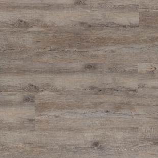 Podłoga winylowa VOX Viterra Knotty Oak