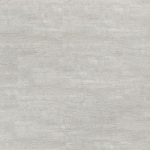 Podłoga winylowa VOX Viterra Light Concrete