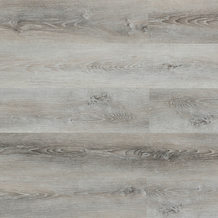 Podłoga winylowa VOX Viterra Light Grey Oak