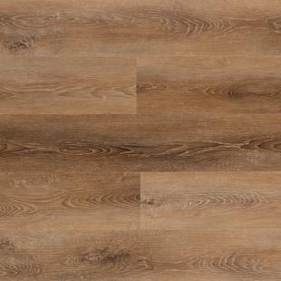 Podłoga winylowa VOX Viterra Natural Oak