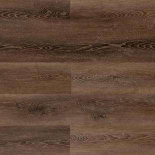 Podłoga winylowa VOX Viterra Old Oak