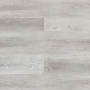 Podłoga winylowa VOX Viterra White Oak