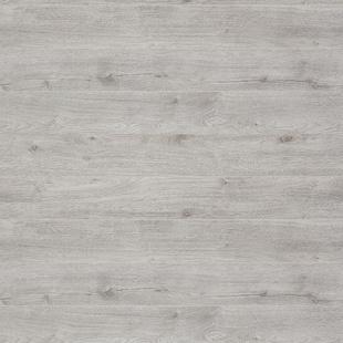 Panele podłogowe VOX Querra Classic Dąb Macchiato