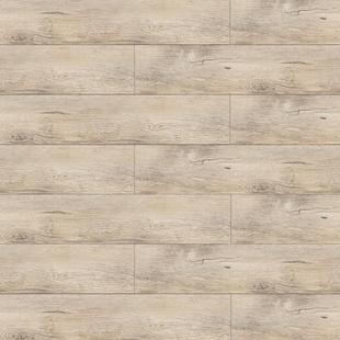 Panele podłogowe VOX Querra Effect Dąb Crema