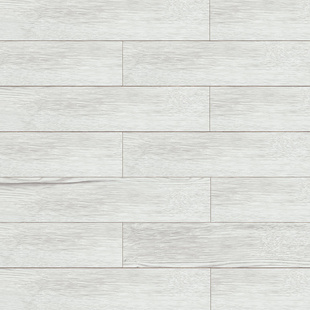 Panele podłogowe VOX Querra Effect Dąb Ivory