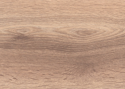 Panele podłogowe VILO Dąb Alpejski