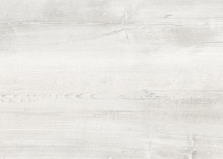 Panele podłogowe VILO Dąb Arctic