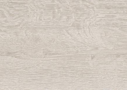 Panele podłogowe VILO Dąb Cremona