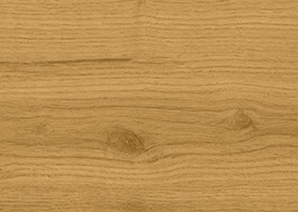 Panele podłogowe VILO Dąb Natur