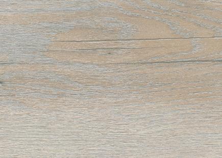 Panele podłogowe VILO Dąb Salt Lake