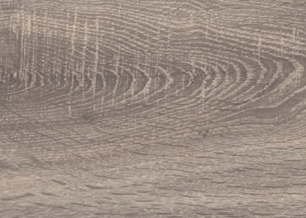 Panele podłogowe VILO Dąb Pirenejski