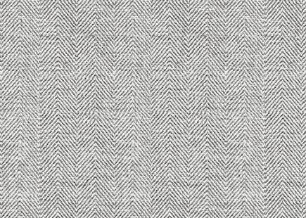Warm Fabric