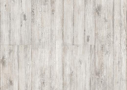 White Plank