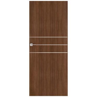Skrzydło drzwiowe Alba 3 DI MODA