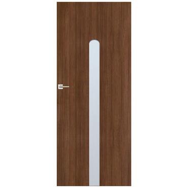 Skrzydło drzwiowe INTERDOOR Allande 3 DI MODA