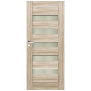 Skrzydło drzwiowe Arco W02
