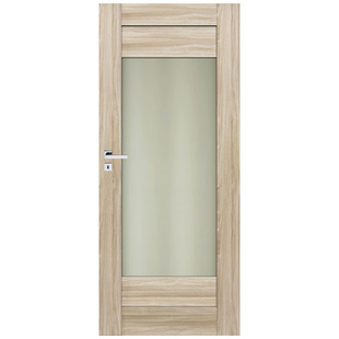 Skrzydło drzwiowe Arco W2D