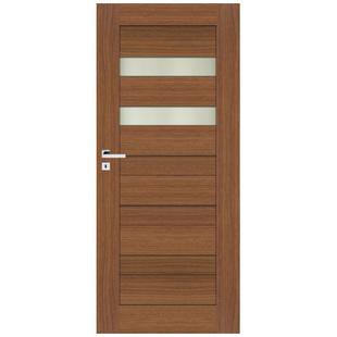Skrzydło drzwiowe Arco W2S