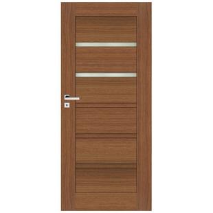 Skrzydło drzwiowe Arco W3S