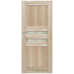 Skrzydło drzwiowe Arco W05P