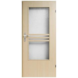 Skrzydło drzwiowe Arte 10