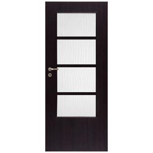 Skrzydło drzwiowe Arte 20