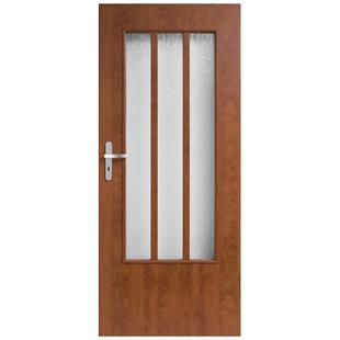 Skrzydło drzwiowe Arte 30