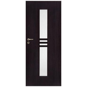Skrzydło drzwiowe DRE Arte 40