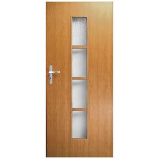 Skrzydło drzwiowe Arte 50