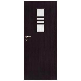 Skrzydło drzwiowe Arte 80