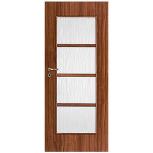 Skrzydło drzwiowe Arte 90