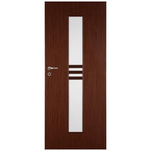 Skrzydło drzwiowe DRE fornirowane Arte Natura 40