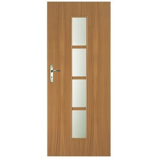 Skrzydło drzwiowe DRE fornirowane Arte Natura 50