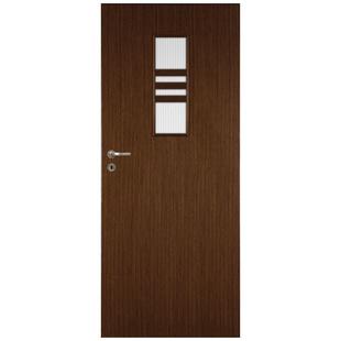 Skrzydło drzwiowe DRE fornirowane Arte Natura 80