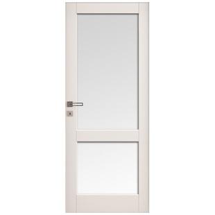 Skrzydło drzwiowe Bianco Neve 3