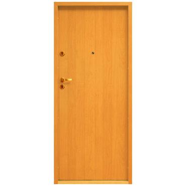 Drzwi wejściowe Cerber Plus pełne 00