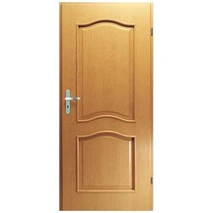 Skrzydło drzwiowe DRE Classic 10