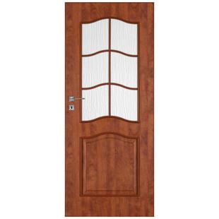 Skrzydło drzwiowe DRE Classic 30s