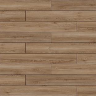 Panele podłogowe SWISS KRONO Platinium Exclusive AC4 Dąb Toledo D4901