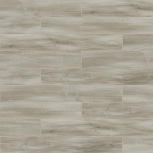 Panele podłogowe SWISS KRONO Platinium Terra Dąb Montmartre d4920
