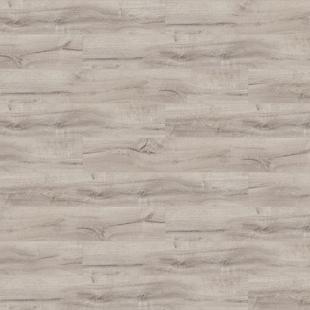 Panele podłogowe SWISS KRONO Platinium Terra Platan Elizejski d4924