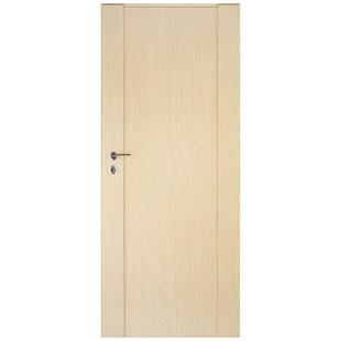 Skrzydło drzwiowe D'artagnan Intero