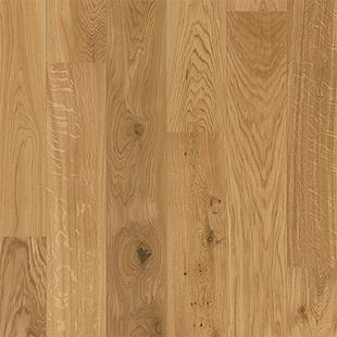 Deska podłogowa 1-lamelowa Castello Dąb Heritage Naturalny Matowy CAS1338 lakier mat