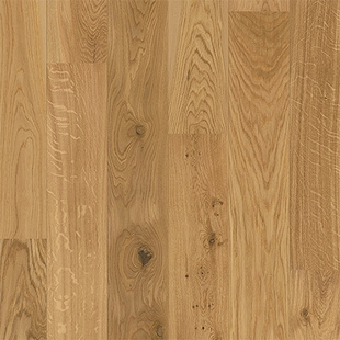 Deska podłogowa QUICK STEP 1-lamelowa Castello Dąb Heritage Naturalny Matowy CAS1338 lakier mat