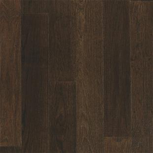 Deska podłogowa 1-lamelowa Castello Dąb Coffee Brown Matowy CAS1352 lakier mat