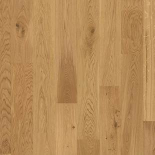 Deska podłogowa 1-lamelowa Compact Dąb Naturalny Matowy COM1450 lakier mat