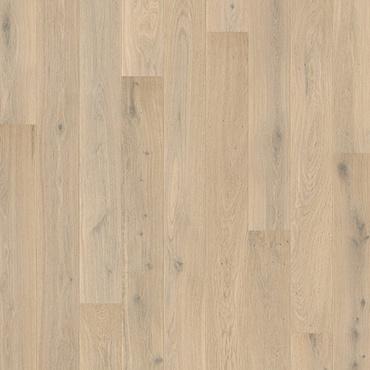 Deska podłogowa QUICK STEP 1-lamelowa Compact Dąb Himalajski Biały Ekstra Matowy COM3098