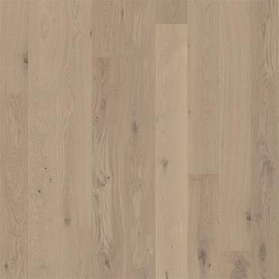Deska podłogowa QUICK STEP 1-lamelowa Compact Dąb Cobblestone Szary Ekstra Matowy COM3107