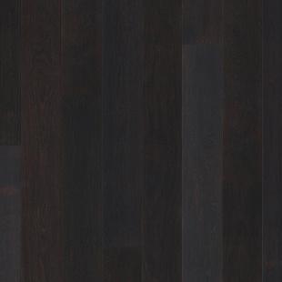 Deska podłogowa 1-lamelowa Castello Dąb Wenge Jedwabny CAS1343 lakier jedwabisty