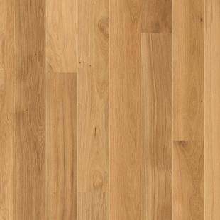 Deska podłogowa 1-lamelowa Castello Dąb Miodowy Olejowany CAS1472